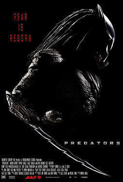 Predators-51