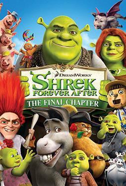 Shrek-Forever-After-53