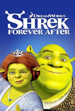 Shrek-Forever-After-54