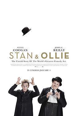 Stan-Ollie-51