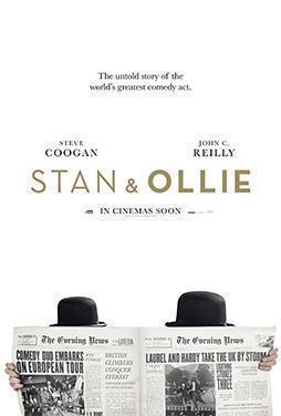 Stan-Ollie-52
