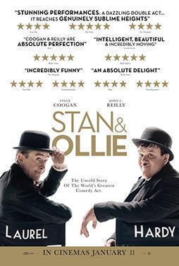 Stan-Ollie-54