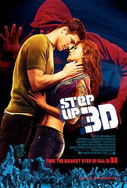 Step-Up-3D-51