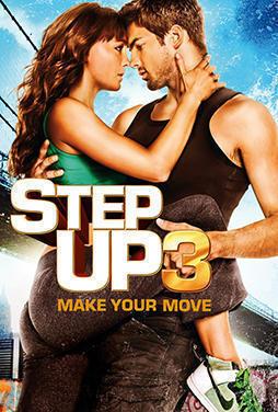 Step-Up-3D-52