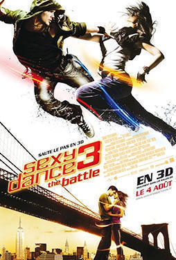 Step-Up-3D-54