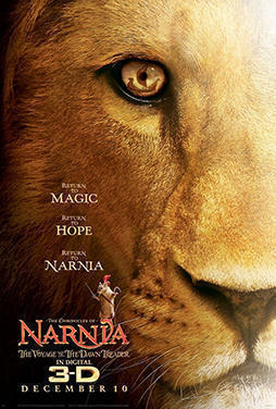 The-Chronicles-of-Narnia-The-Voyage-of-the-Dawn-Treader-52