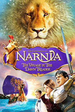 The-Chronicles-of-Narnia-The-Voyage-of-the-Dawn-Treader-53