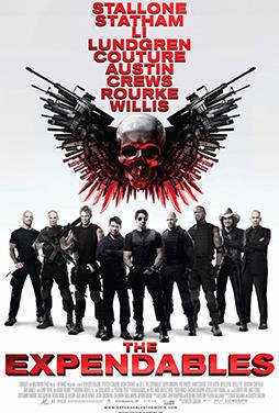 The-Expendables-51