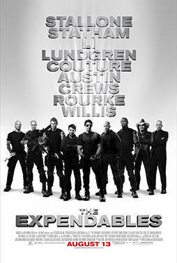 The-Expendables-52