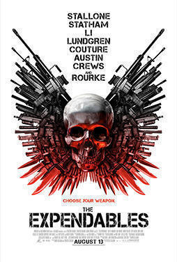 The-Expendables-53