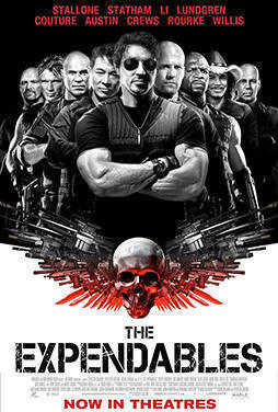 The-Expendables-54