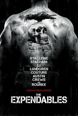 The-Expendables-55