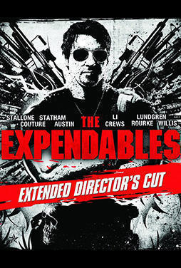 The-Expendables-56