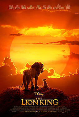 The-Lion-King-2019-52