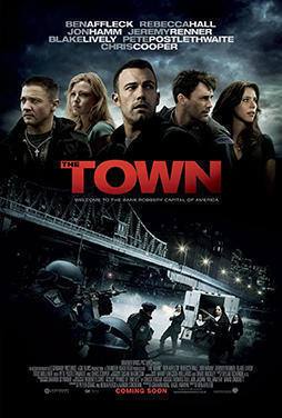 The-Town-51