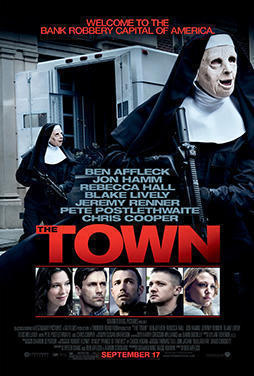 The-Town-52