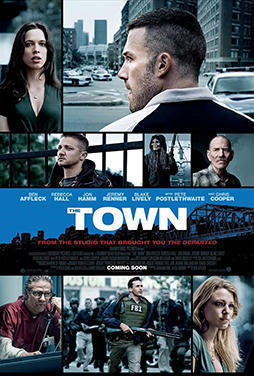 The-Town-53