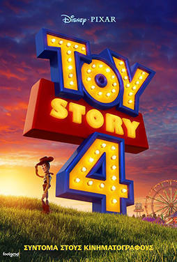 Toy-Story-4-50