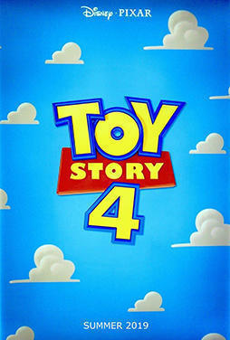 Toy-Story-4-52