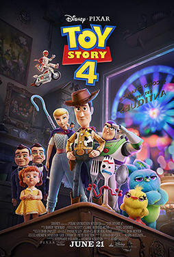 Toy-Story-4-53