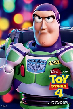 Toy-Story-4-57