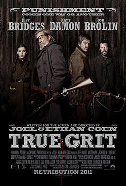 True-Grit-2010-51