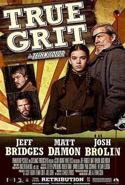 True-Grit-2010-53