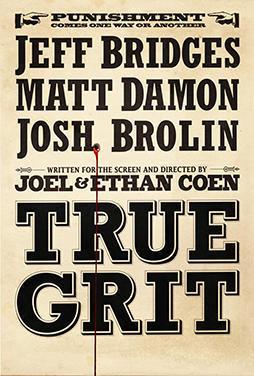 True-Grit-2010-54
