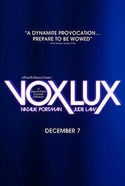 Vox-Lux-51