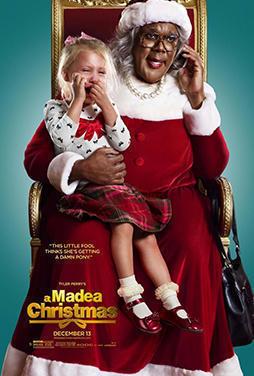 A-Madea-Christmas-50