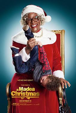 A-Madea-Christmas-51