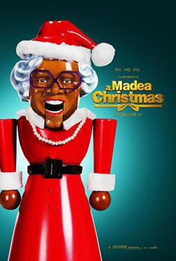 A-Madea-Christmas-52