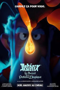 Asterix-Le-Secret-de-la-Potion-Magique-51