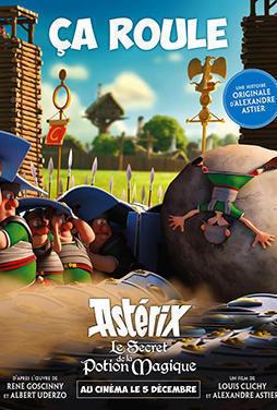 Asterix-Le-Secret-de-la-Potion-Magique-52