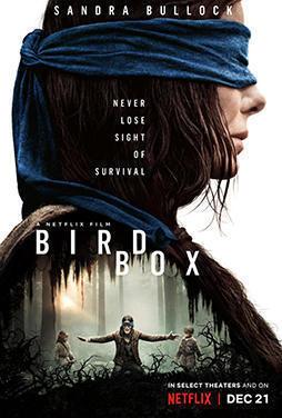 Bird-Box-51