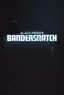 Black-Mirror-Bandersnatch-50