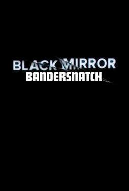 Black-Mirror-Bandersnatch-51