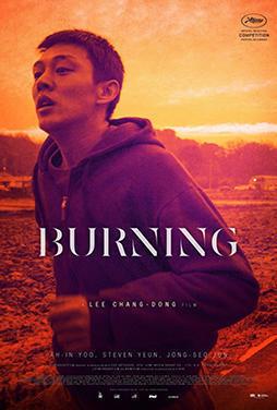 Burning-53