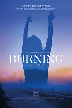 Burning-54