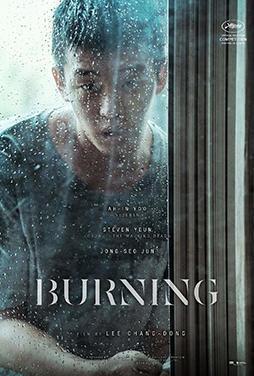 Burning-56