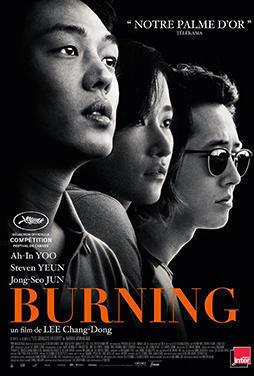 Burning-58