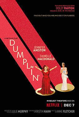 Dumplin-50