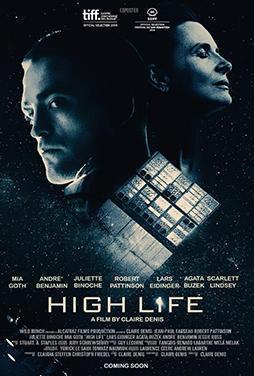 High-Life-51