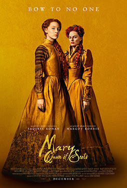 Mary-Queen-of-Scots-2018-50