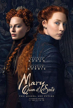 Mary-Queen-of-Scots-2018-51