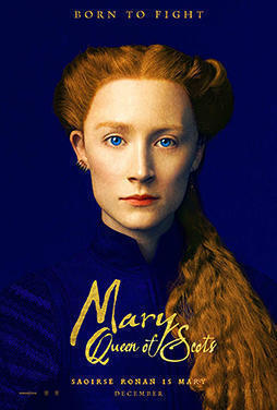 Mary-Queen-of-Scots-2018-52
