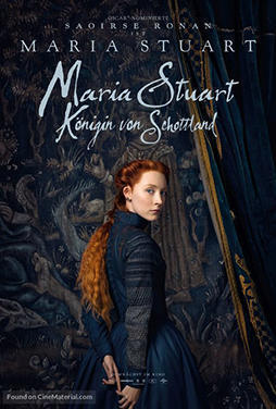 Mary-Queen-of-Scots-2018-55