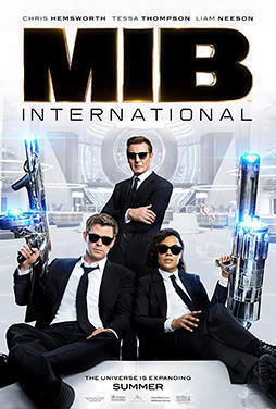 Men-in-Black-International-50