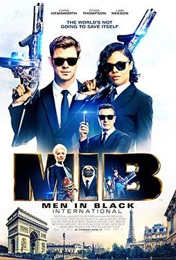 Men-in-Black-International-54