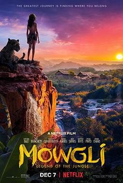 Mowgli-Legend-of-the-Jungle-50